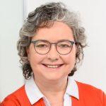 Dr. Jutta Mader