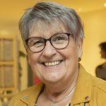 Dr. Elfriede Schießleder