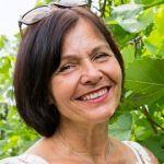 Kornelia Lehr